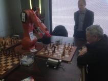 Chess_robot