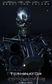 Killer-robot of Terminator Genisys (215)