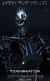 Killer-robot of Terminator Genisys (215)