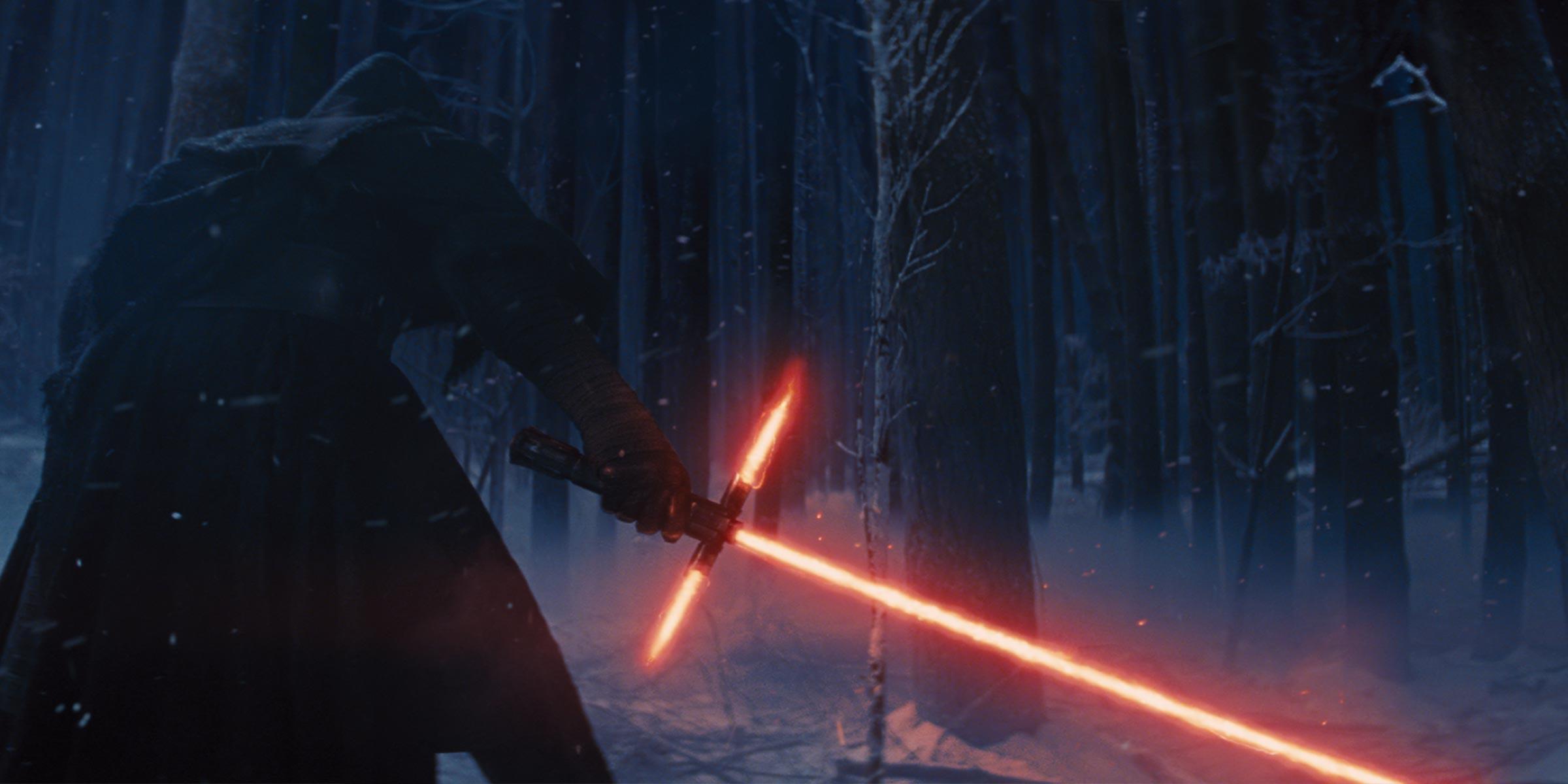 star-wars-force-awakens-spoilers
