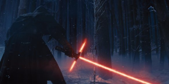 star-wars-force-awakens-spoilers